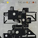 The Whole Love (Vinyl)