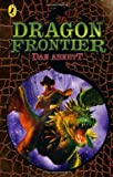 Dragon Frontier (014134296X) by Abnett, Dan
