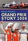 Grand Prix Story 2008: Siegen ist nicht genug -
