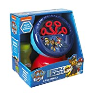 Little Kids PAW Patrol Motorized Bubb…