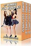 The Bimbo Fun Bundle!