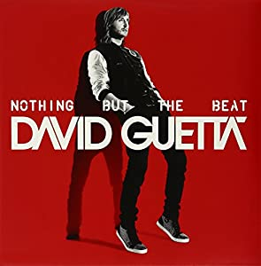 Nothing But The Beat (2 Vinyles)