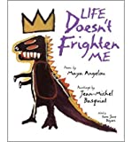 Life Doesnt Frighten Me at All (Hardback) - Common