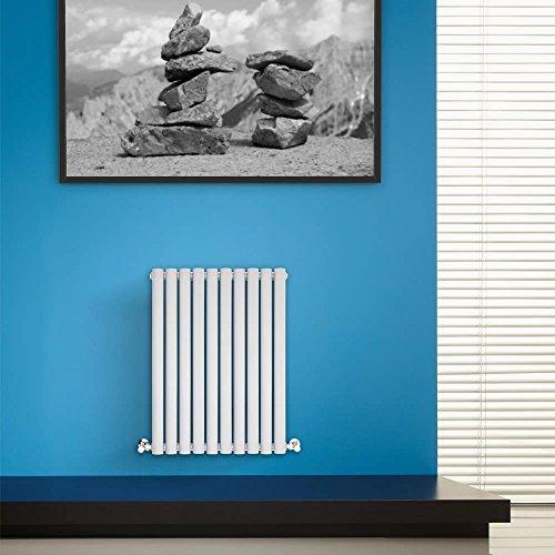 BestBathrooms-Design-Heizkrper-Horizontal-Wei-600-x-595-mm-Premium-Paneelheizkrper-fr-Zentralheizung-Einlagig-Perfekt-fr-Kche-Bad-Wohnzimmer