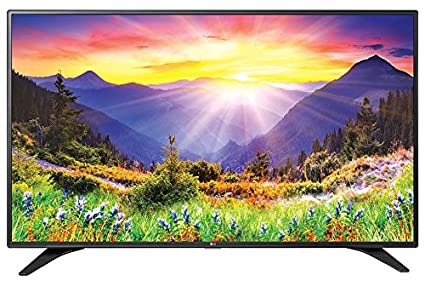 LG-32LH564A-32-Inch-HD-LED-TV