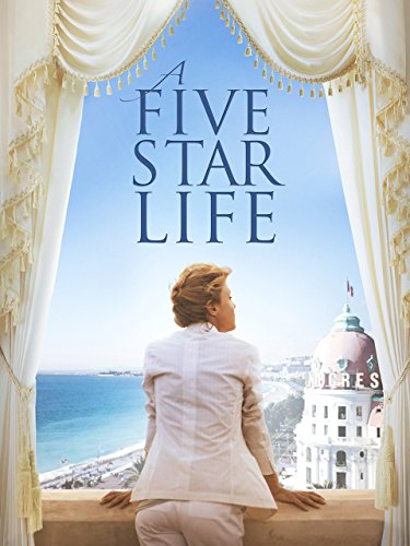 A Five Star Life (English Subtitled)
