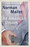 img - for An American Dream: A Novel book / textbook / text book