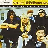 The Velvet Underground - Universal Masters Collection