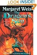The Dragon's Son (Dragonvarld Trilogy)