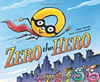 Zero the Hero