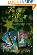Fortune Stellar: What Every Professional Tarot Reader Needs to Know