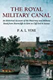 img - for The Royal Military Canal book / textbook / text book