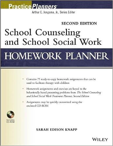 Texas online homework