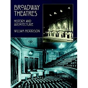 broadway theatre a history Between 41st street and 54th street in new york city lie 40 of the 41 broadway theatres the broadway theatre district is the epicenter of musical theatre.