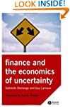 The Finance and the Economics of Unce...