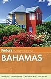 Fodor s Bahamas (Full-color Travel Guide)