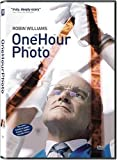 One Hour Photo (Widescreen Edition)