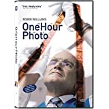 One Hour Photo (Widescreen) [Import]by Robin Williams