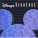 Disney's Greatest, Vol. 1 (Jewel)