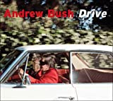 Search : Drive