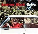 Andrew Bush - Drive