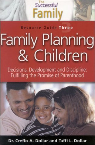 successful-family-family-planning-successful-family-resource-guides-by-creflo-a-jr-dollar-2000-12-31