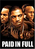 NEW Paid In Full (DVD)
