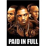 Paid in Full ~ Mekhi Phifer
