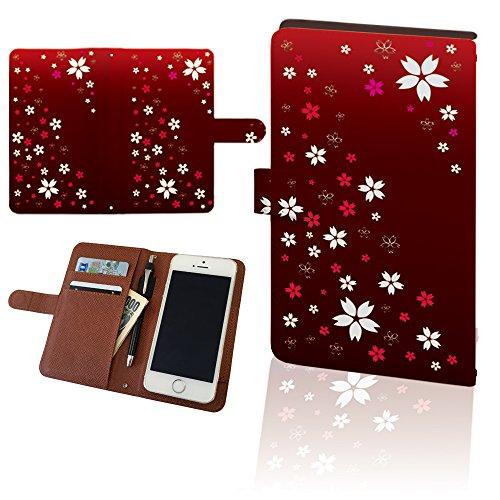 93add1eef9 【 アップル 】 iPhone6s 6 カバー 手帳型 iPhone6s 6 ケース DoCoMo au SoftBank アイフォン アイ