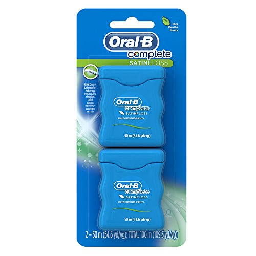 oral-b-complete-satin-floss-mint-50m-twin-pack