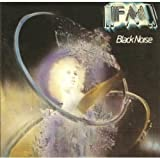Black Noise by Fm (2013-11-19)