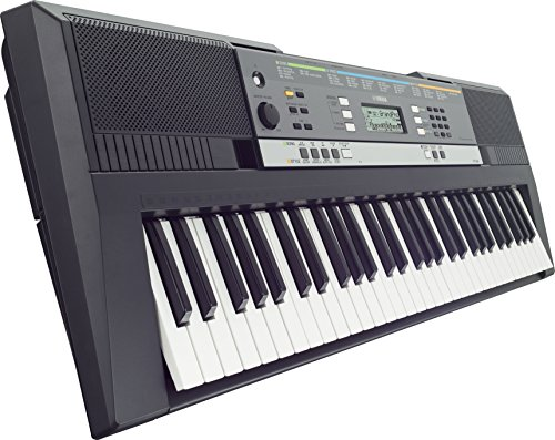 yamaha-digital-musica-keyboard-piano-ypt-200-de-240-conexion-a-iphone-ipad-o-ipod-touch-posible-
