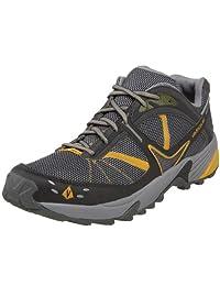 Vasque Men's Mindbender Trail Running Shoe