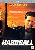 Hardball [DVD]