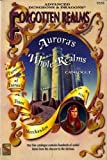 Aurora's Whole Realms Catalog (AD&D/Forgotten Realms) (1560763272) by Brown, Anne B.
