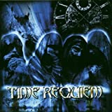 Time Requiem by Time Requiem (2007-11-13)