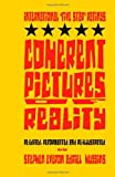 COHERENT PICTURES OF REALITY (International five star ratings) (Volume 5)