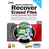 Search and Recover 5 (PC)by iolo Technologies