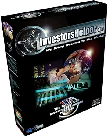 Total Stock Investment Training Program