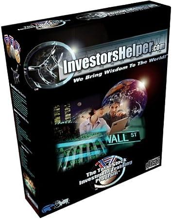 Total Stock Investment Training Program
