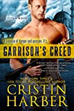 Garrison's Creed (Titan Book 2) (English Edition)