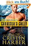 Garrison's Creed (Titan Book 2) (Engl...