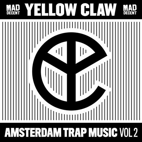 VA-Amsterdam Trap Music Vol 2-(MAD212)-WEB-2014-gnvr Download