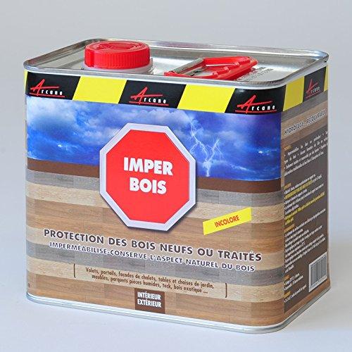 imper-bois-protection-hydrofuge-des-bois-permet-de-conserver-l-aspect-naturel-teck-pin-bois-exotique
