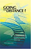 img - for Going the Distance?: The Safe Transport of Spent Nuclear Fuel and High-Level Radioactive Waste in the United States book / textbook / text book