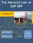 The Architecture of SAP ERP: Understa...