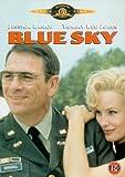 Blue Sky [DVD] [1995]