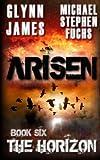 img - for Arisen, Book Six - The Horizon book / textbook / text book