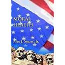 Moral Health