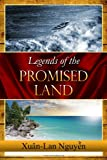 img - for Legends of the Promised Land book / textbook / text book